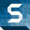 Snagit 12 logo (60 pix)