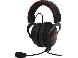 Gaming+Headset