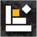 Disk Defrag Touch logo (75 pix)