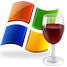 Software-update: Wine 3 8 - Computer - Downloads - Tweakers
