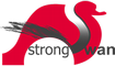 strongSwan logo (60 pix)