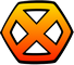HexChat logo (60 pix)