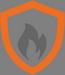 Malwarebytes Anti-Exploit logo (75 pix)