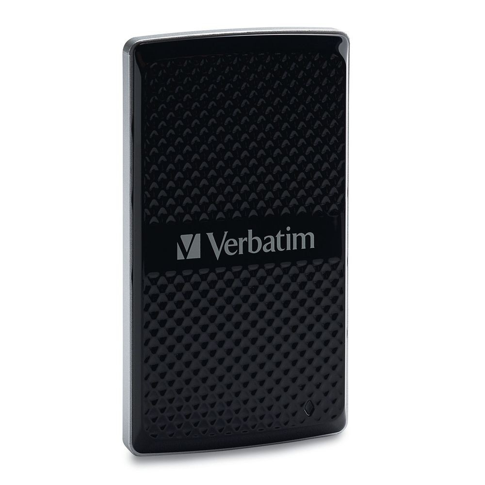 how to clear an external ssd