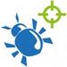 AdwCleaner logo (75 pix)