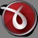 novaPDF logo (75 pix)