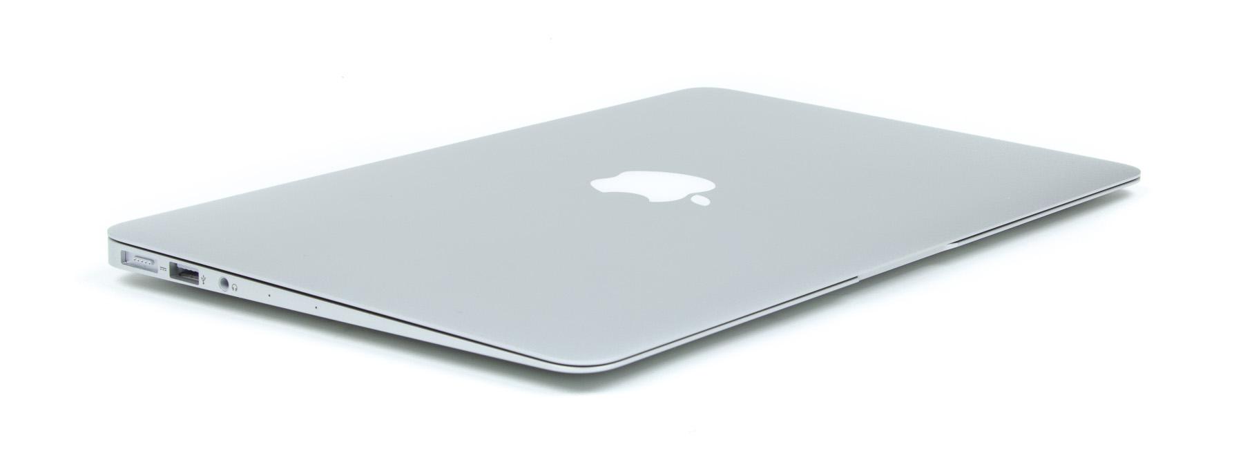 Goedkopere MacBook Air volgt in tweede kwartaal 2018, zegt analist