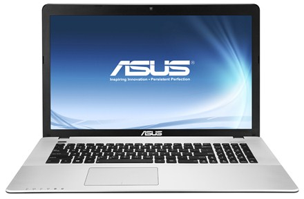 ASUS X750LN INTEL MEI WINDOWS VISTA DRIVER