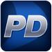 PerfectDisk logo (75 pix)
