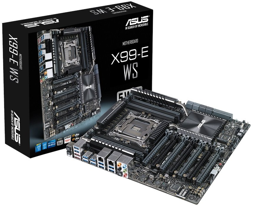 What Drivers and Utilities do I need to install for MSI