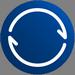 BitTorrent Sync logo (75 pix)