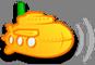 ubsonic logo (60 pix)