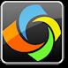 FotoSketcher logo (75 pix)
