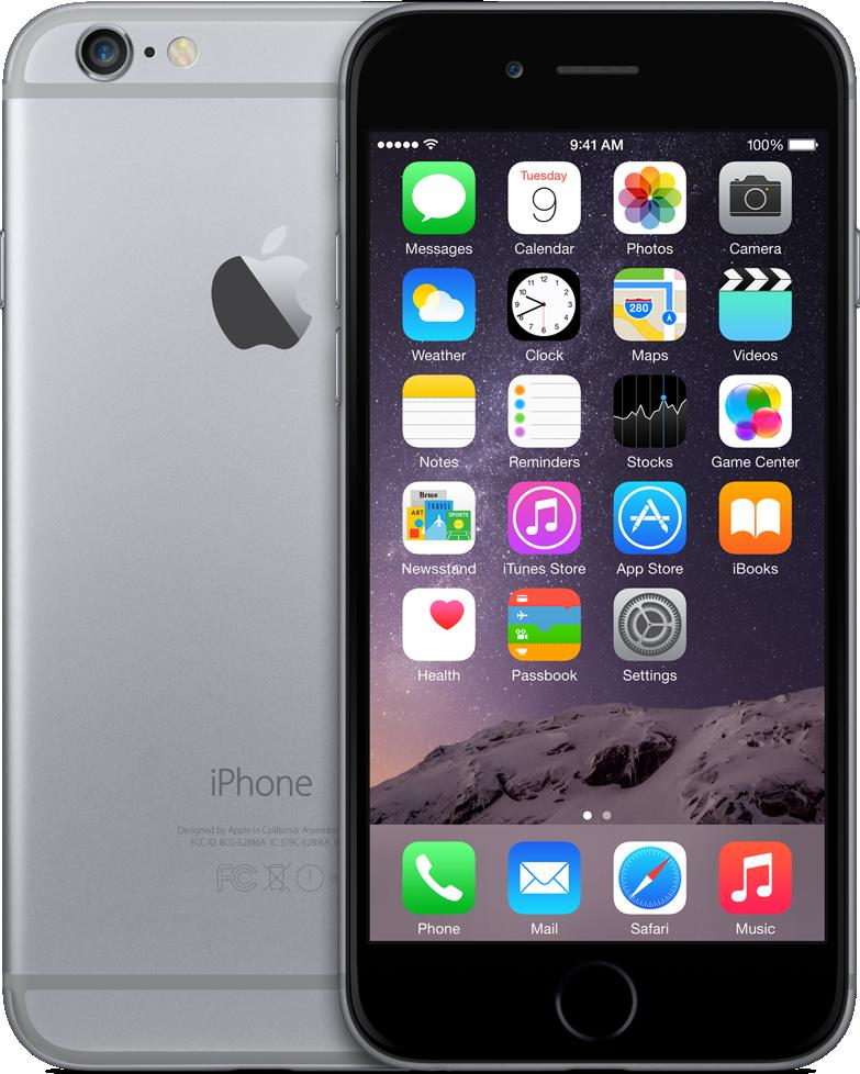 mediamarkt iphone 1 prijs