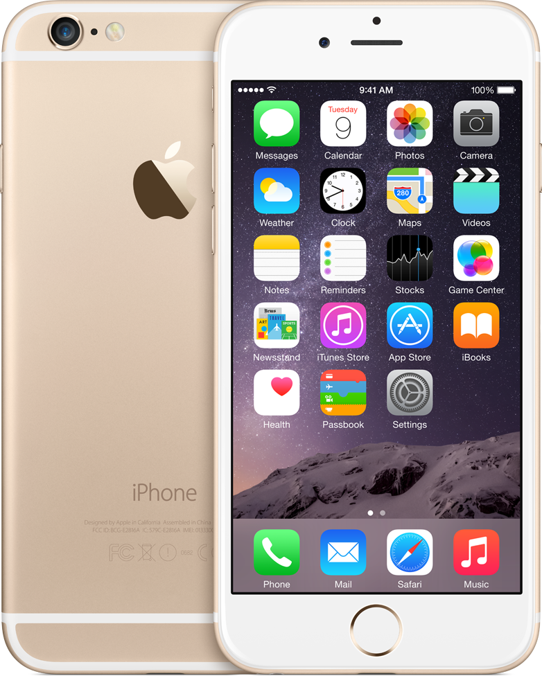 Apple iPhone 6 16GB, srebrny - Ceny i opinie Iphone 6 16GB silver, srebrny IOS LTE 4G - Allegro Apple iPhone 6S 16GB, szary/Rowy/Srebrny/Zoty (