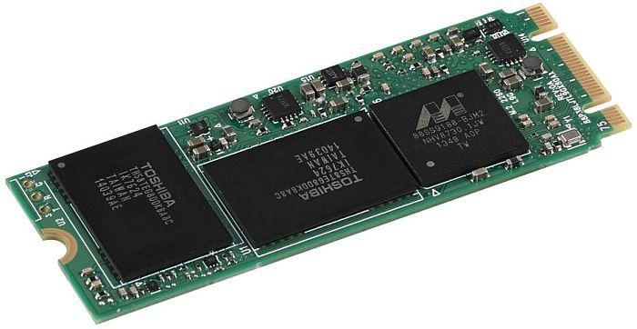 Plextor M6G-2260 256GB