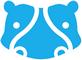 FileHippo logo (60 pix)
