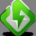 FlashFXP logo (75 pix)