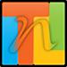 NTLite logo (75 pix)