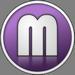 Movie Explorer logo (75 pix)