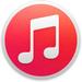 Apple iTunes 12 logo (75 pix)