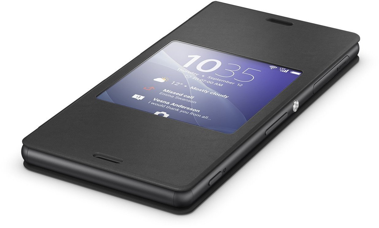 Fitness instructor sony xperia z1 price in south africa studies compared