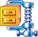 WinZip logo (75 pix)