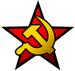 OpenRA logo (75 pix)