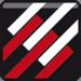Tunngle logo (75 pix)