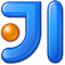 IntelliJ Idea logo (60 pix)