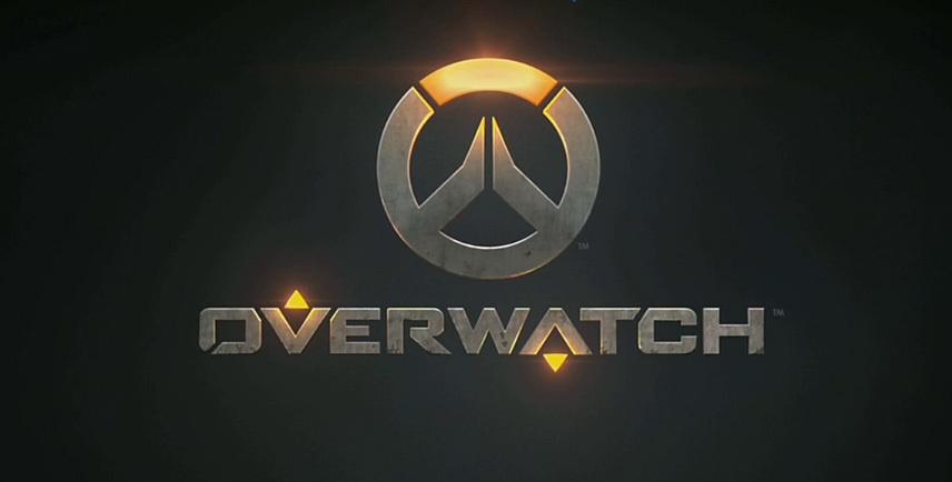 overwatch mac