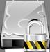 VeraCrypt logo (75 pix)