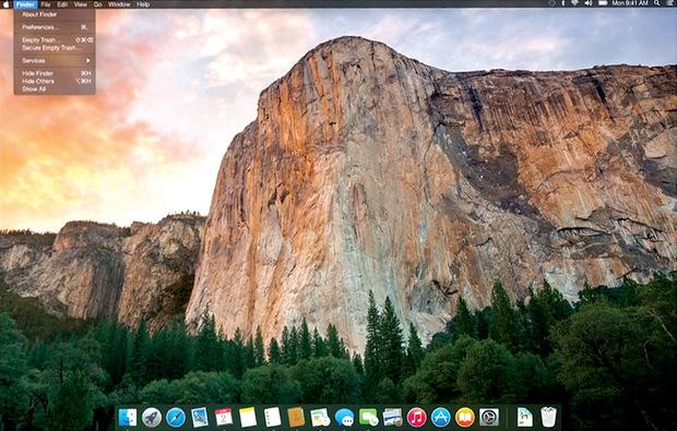OS X 10.10 (620 pix)