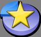 EaseUS Partition Master logo (75 pix)