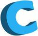 Cura logo (75 pix)