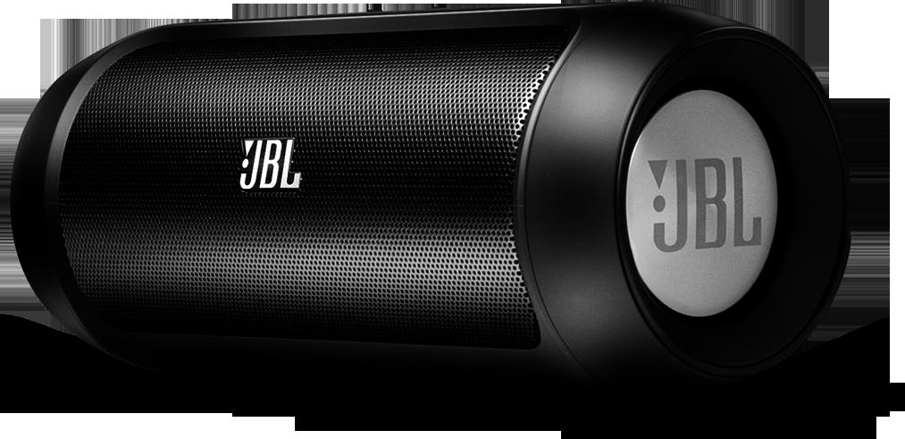 jbl charge 2 zwart leviathius userreviews tweakers. Black Bedroom Furniture Sets. Home Design Ideas