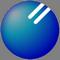 Ditto logo (60 pix)
