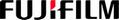 Fujifilm logo (20 pix)