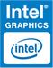 Intel HD Graphics logo (75 pix)