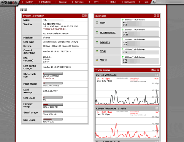 pfSense screenshot (620 pix)