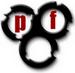 pfSense logo (75 pix)