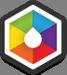 Juicebox logo (75 pix)