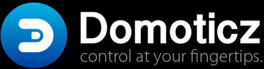 Software-update: Domoticz 3 8153 - Computer - Downloads - Tweakers