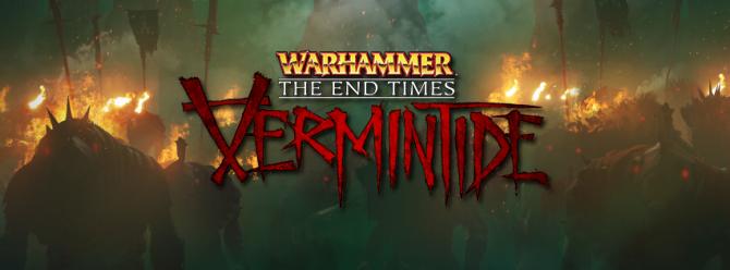 Warhammer: End Times Vermintide, Xbox One - Specificaties - Tweakers