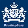 Belastingdienst logo (90 pix)