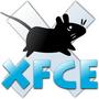 Xfce logo (90 pix)