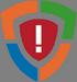 HitmanPro.Alert logo (75 pix)