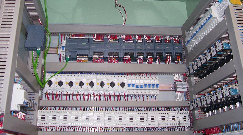 doehetzelfdomotica programmable logic controllers