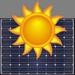 jSunnyreports logo (75 pix)