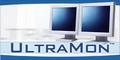 Ultramon logo (60 pix)